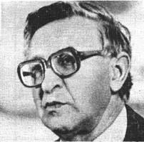 Vasilij Smyslov