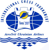 Aerosvit - Ukrainian airlines