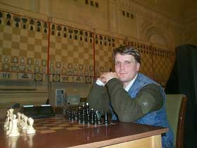 Valery Popov
