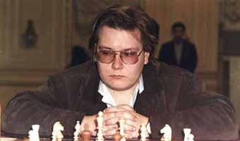 Konstantin Sakaev
