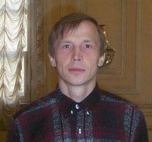 Konstantin Aseev