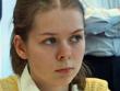 Tatiana Kosintseva