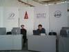 Shahcom Company. Ilya Manakov and Igor Moskovich