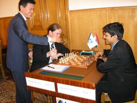 Aerosvit-2006