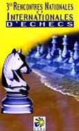 Active Chess World Cup