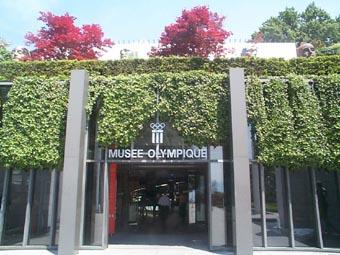 Lausanne-2001